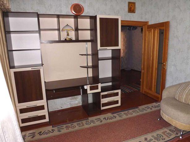 Сдам часть дома ул. Максима Ридзанича (р-н Лесная Буча), общ. 90 м2