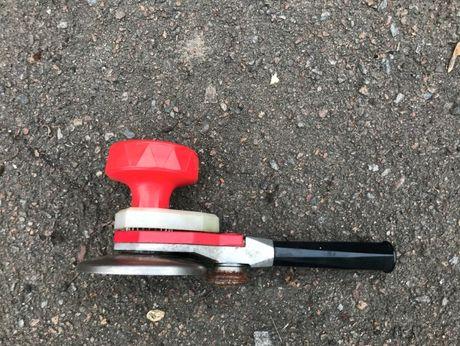 Ключ для закатки банок