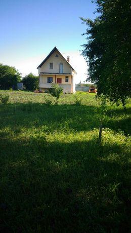 дом дача с. Андреевка 5 км от Борисполя 45 км от Киева ! 18 соток