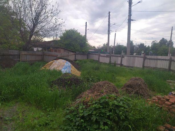 Срочно продам  часть дома м.Киевская Hg1
