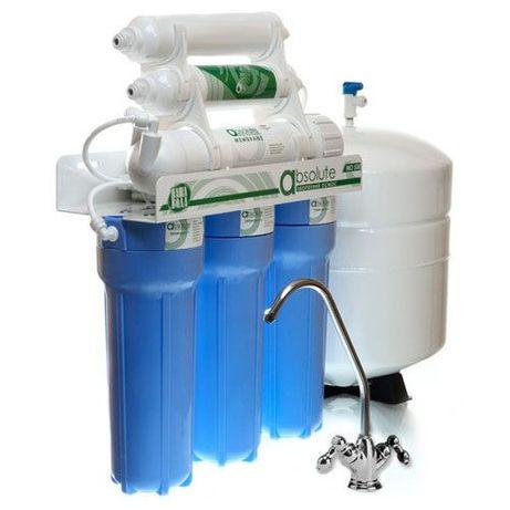 Замена картриджей,обслуживание,сервис,установка фильтров воды,осмоса