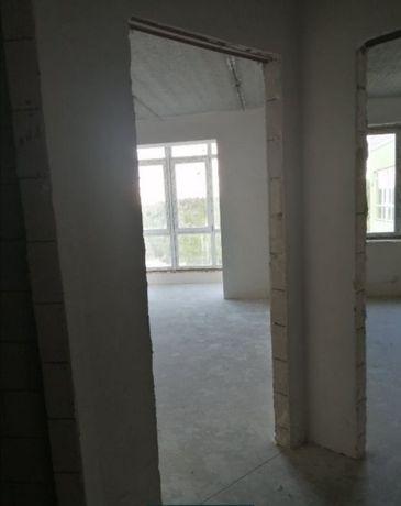 26 500у.е. Видовая квартира БОЛЬШАЯ Квартира 52.6м с Документамы