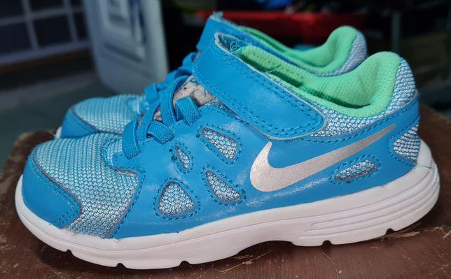Sapatilhas Nike 25