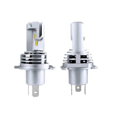 Светодиодные Лед лампы Philips автолампы M3 PRO (LED 80w)