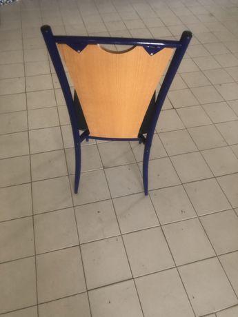 Cadeiras para Restauracao ou cafetaria