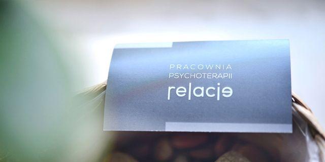 Wynajmę gabinet dla psychoterapeuty, psychologa, coacha