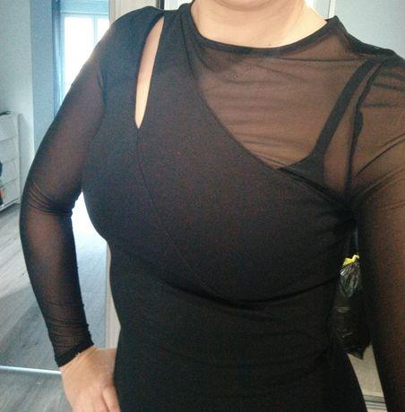 Sukienka nowa h&m rozmiar XS