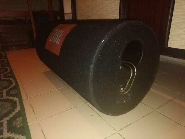 Subwoofer JBL 1200