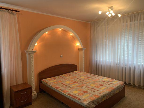 Продам 2-х комнатную квартиру в районе ТРЦ Глобал, идеально под аренду