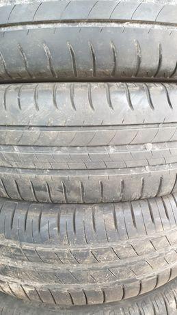 2x 195/65 15 91T Michelin Energy Saver S1 lato 5,5 mm [ 871 ]