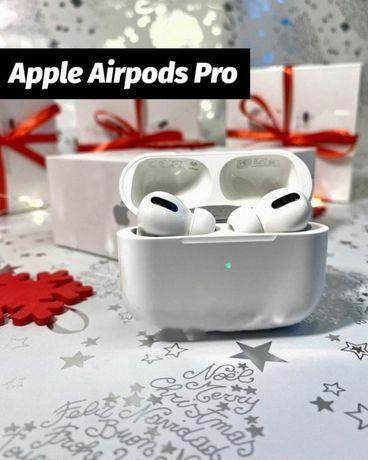 Apple Airpods Pro Original! Refurbished Полность оригинал как Новые!!!