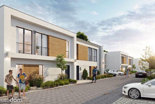 Mieszkanie bezczynszowe 73,2 m2 - 3M6L1