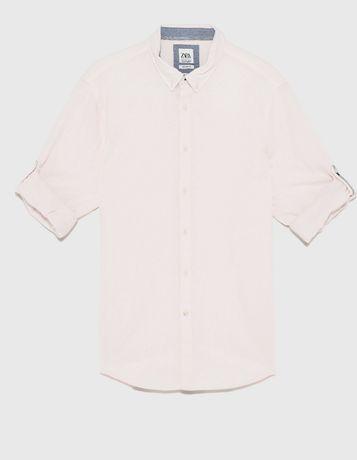 Koszula Zara nowa roz. M