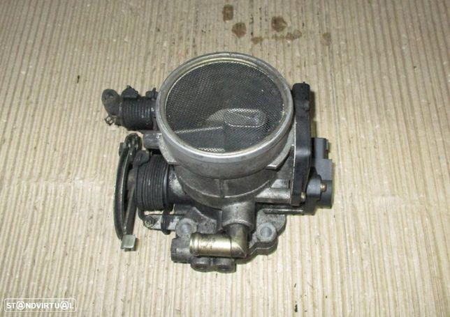 Borboleta para Suzuki Baleno Hitachi SERA483-06 5Y02 AFH55M-13 5Y08