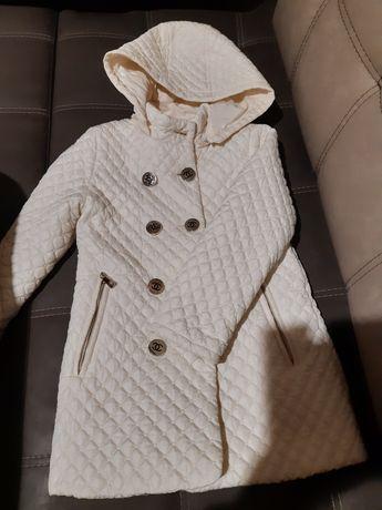 Пальто плащ Турция для девочки