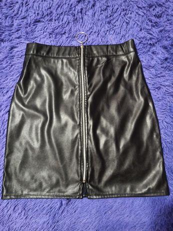 Продам юбочку в идеальном состоянии