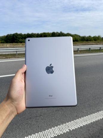 Ipad 5 32 gb wifi