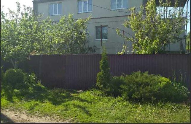 Будинок район Книжківці вулиця Яблунева