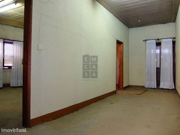 Moradia Geminada T2 Venda em Branca,Albergaria-a-Velha