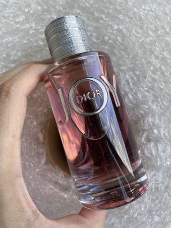 Оригинал Dior Joy By Dior Парфюмированная вода edp 90мл