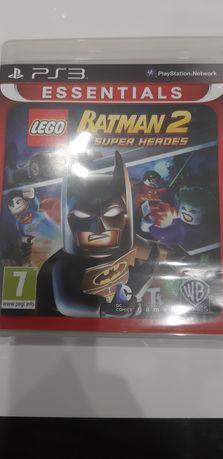 Lego Batman 2 PlayStation3