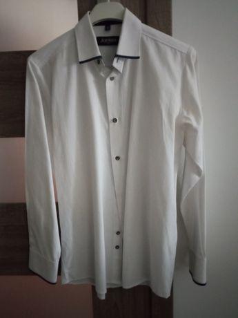Koszula elegancka 152