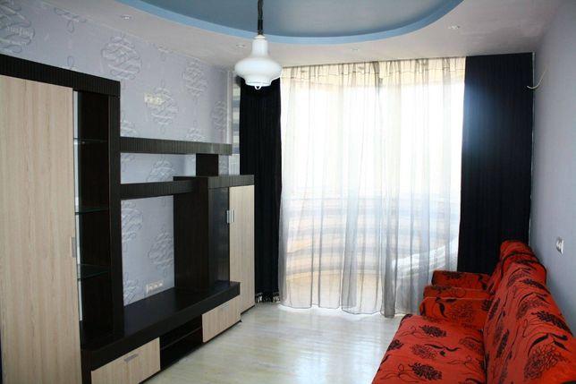 Продам 2 комнатную квартиру в кирпичном доме на Паустовского
