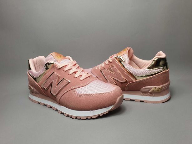 Damskie buty 36-40 nike air max premium NB new balance