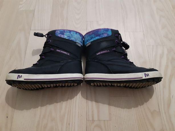 Buty dla dziewczynki rozm. 31