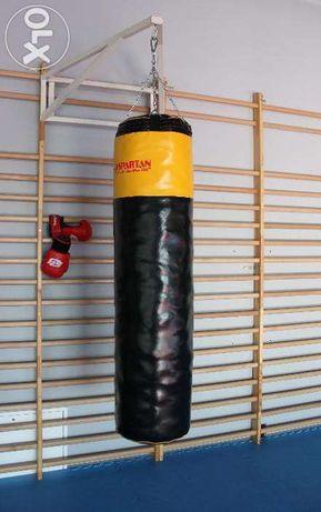 Worek bokserski treningowy 150X40x42kg / Promocja
