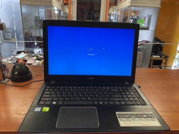 Laptop Acer e15 e5-575 Lombard
