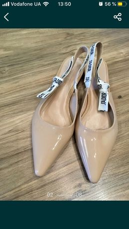 Dior,miraton,босоножки,туфли,ботинки
