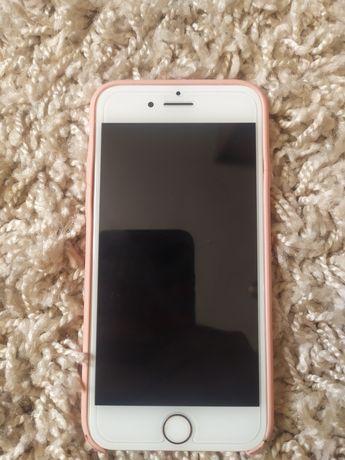Iphone7 32gb/ айфон 7 32гб