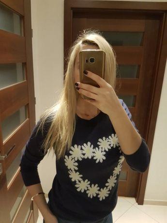 Sweterek F&F rozm M