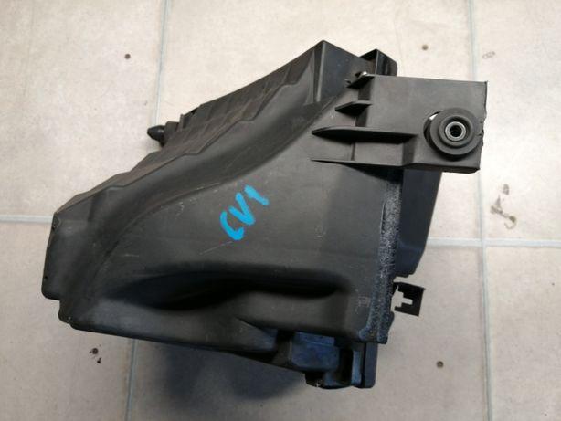 Obudowa Filtra Powietrza Filtr Pokrywa VW Passat B5 1.9 TDI Diesel