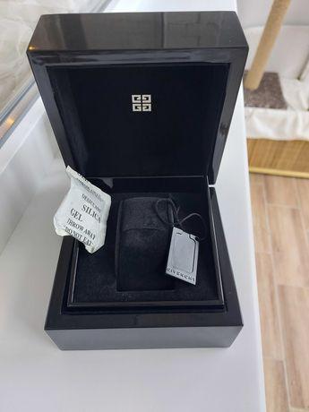 Коробка от часов Givenchy оригинал