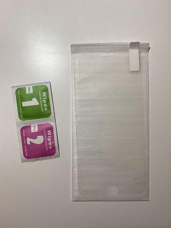 szkło hartowane iPhone 7 plus/ iPhone 8 plus