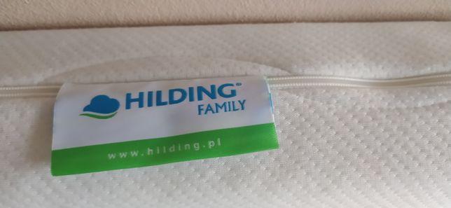 Materac Hilding Family  60 x 120 - Sprzedam
