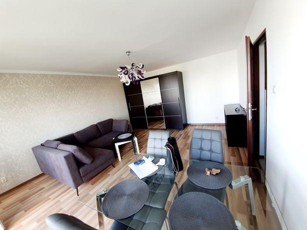 Mieszkanie 2-pokojowe przy ul. Odzieżowej