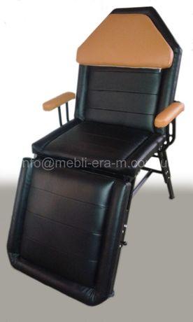 Косметологическая кушетка- кресло L-03