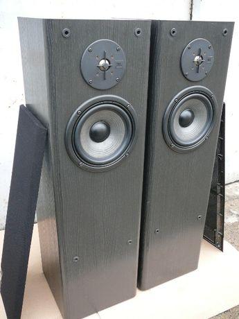 Kolumny podłogowe JBL LX-700