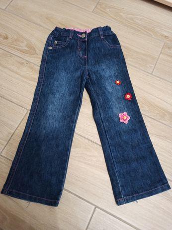 Штаны, брюки, джинсы