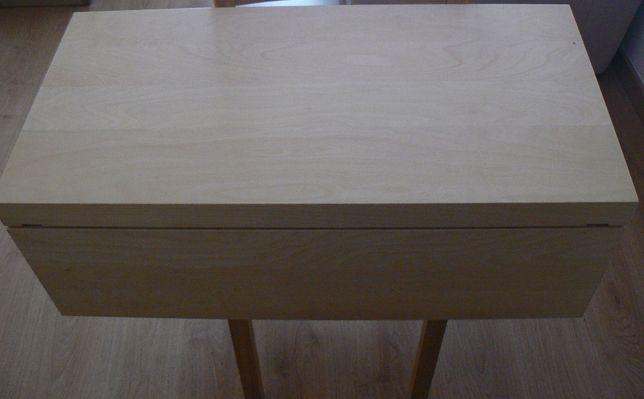 Vendo módulo de arrumação MALM Ikea