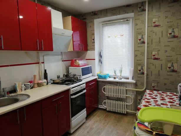 Срочно продам 2 квартиру ромин двор