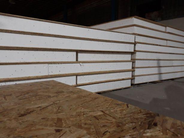 Сіп панелі, продаж SIP панелей, та будівництво. сип панели