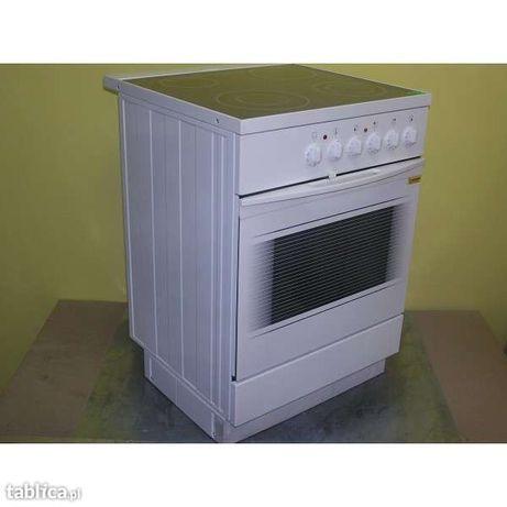 Kuchenka ceramiczna ELEKTROLUX / AEG 60/85/60 klasa A gwarancja trans