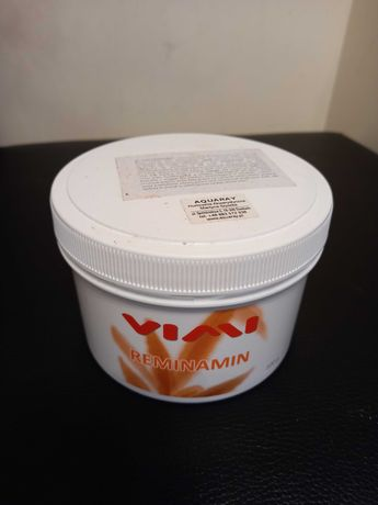 Vimi Reminamin mineralizator 500g