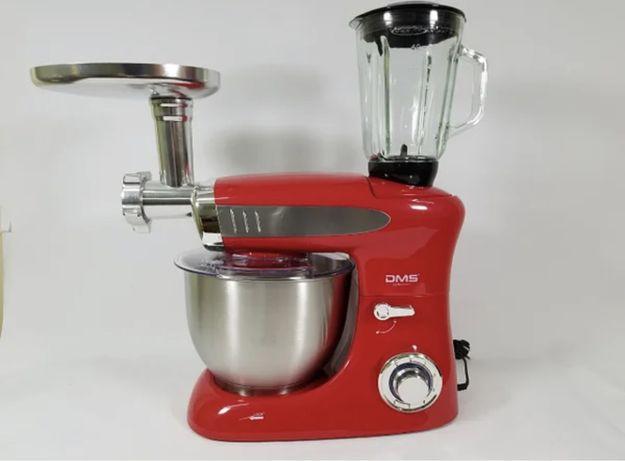 Кухонная машина DMS 3в1 2200w
