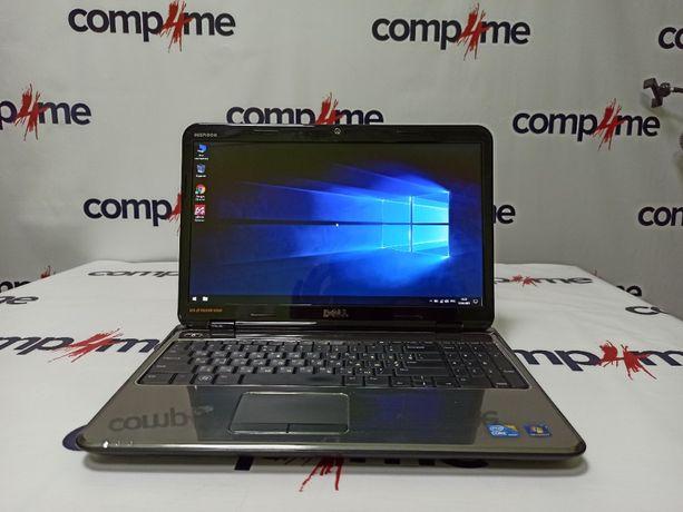 """Ноутбук Dell Inspiron n5010 15,6"""" б\у"""