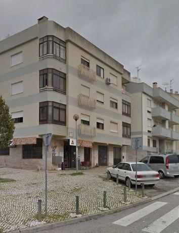 T2 para arrendamento ,ler a descrição (partilha de apartamento)